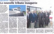 courrier_independant_vendredi_15_avril_2011_p17.jpg