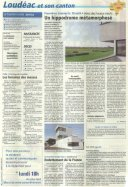 courrier_independant_vendredi_1_avril_2011_p8.jpg
