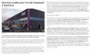 ouest_france_article_20_02_2014.jpg